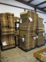 Corrugated Boxes 5.5