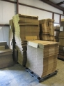 Corrugated Boxes 12