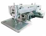 Nick-O Sew (NKS-342G) Programmable Tacker