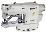 Nick-O Sew (NKS-430D) Electronic Tacker