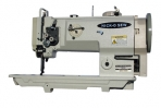 Nick-O Sew (NKS-1508H) Single Needle