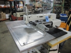 Nick-O Sew (NKS-342GX) Programmable Tacker